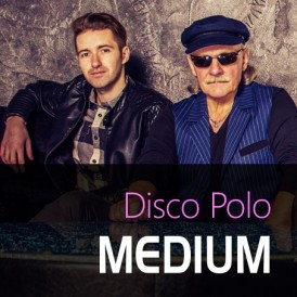 discopolo-medium