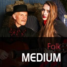 folk-medium
