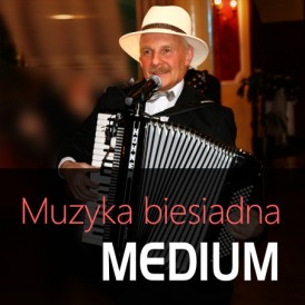 medium_biesiadna