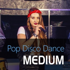 pop-disco-dance-medium