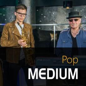 pop-medium