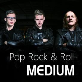 pop-rockandroll-medium