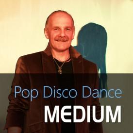medium_dance
