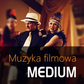 medium_filmowa