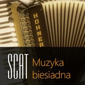 scat_biesiadna