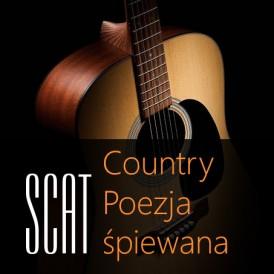 scat_countrypoezja