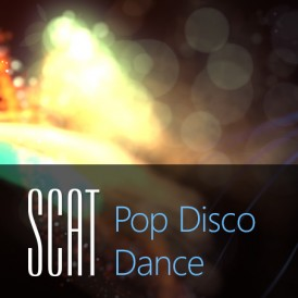 scat_disco