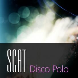 scat_discopolo