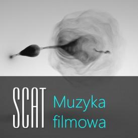 scat_filmowa