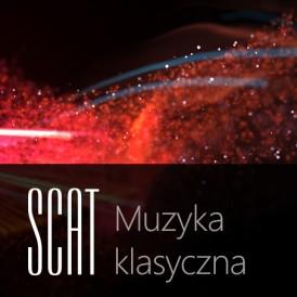 scat_klasyczna